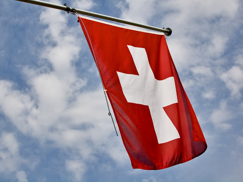 Sonderfall Schweiz – Wie entscheidet der EuGH bei der Wegzugssteuer?