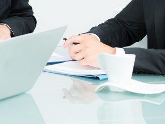 Fonds-Manager und Anlageberater tragen bei einigen Fonds nun ein geringeres Risiko in der Prospekthaftung.