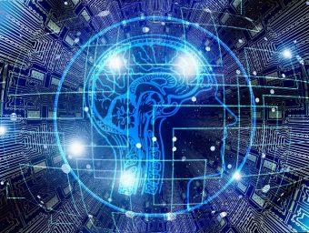 Legal Tech – Auch in der Rechtsberatung hält die Digitalisierung Einzug.
