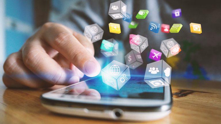 Teure Werbung im Netz – Auf Werbekosten bei ausländischen Anbietern unterliegt der inländische Steuerpflichtige der Quellensteuer.