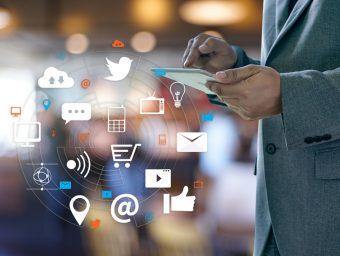 Entwarnung für Werbetreibende – Inländische Unternehmen müssen keine Quellensteuer bei Onlinewerbung einbehalten.