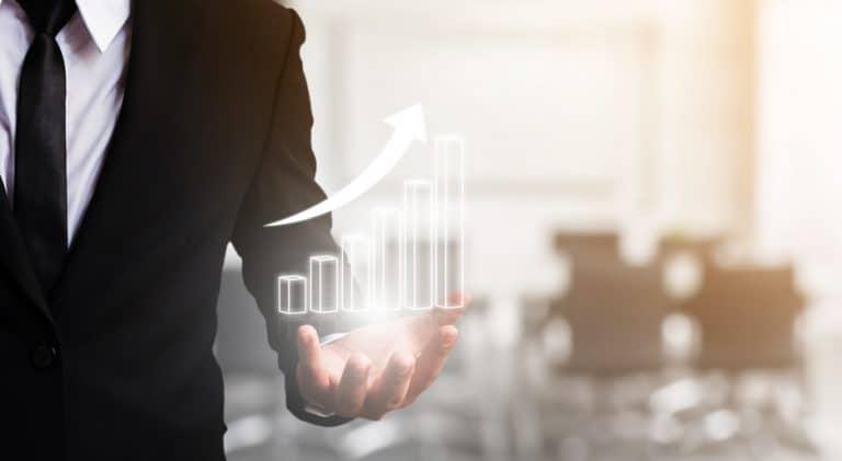 Schutz vor wirtschaftlicher Verwässerung – Hält der Manager Kapitalanteile am Unternehmen, ist er bei Kapitalerhöhungen regelmäßig berechtigt, neue Anteile entsprechend seiner Beteiligungsquote zu übernehmen.