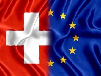 Wegzugsbesteuerung – Deutscher Gesetzgeber muss nach EuGH-Urteil nachbessern.