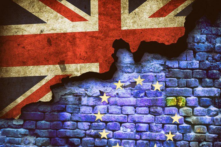 Abkommen ja oder nein? Die nächsten Monate werden zeigen, worauf sich Steuerpflichtige nach dem Brexit einstellen müssen.