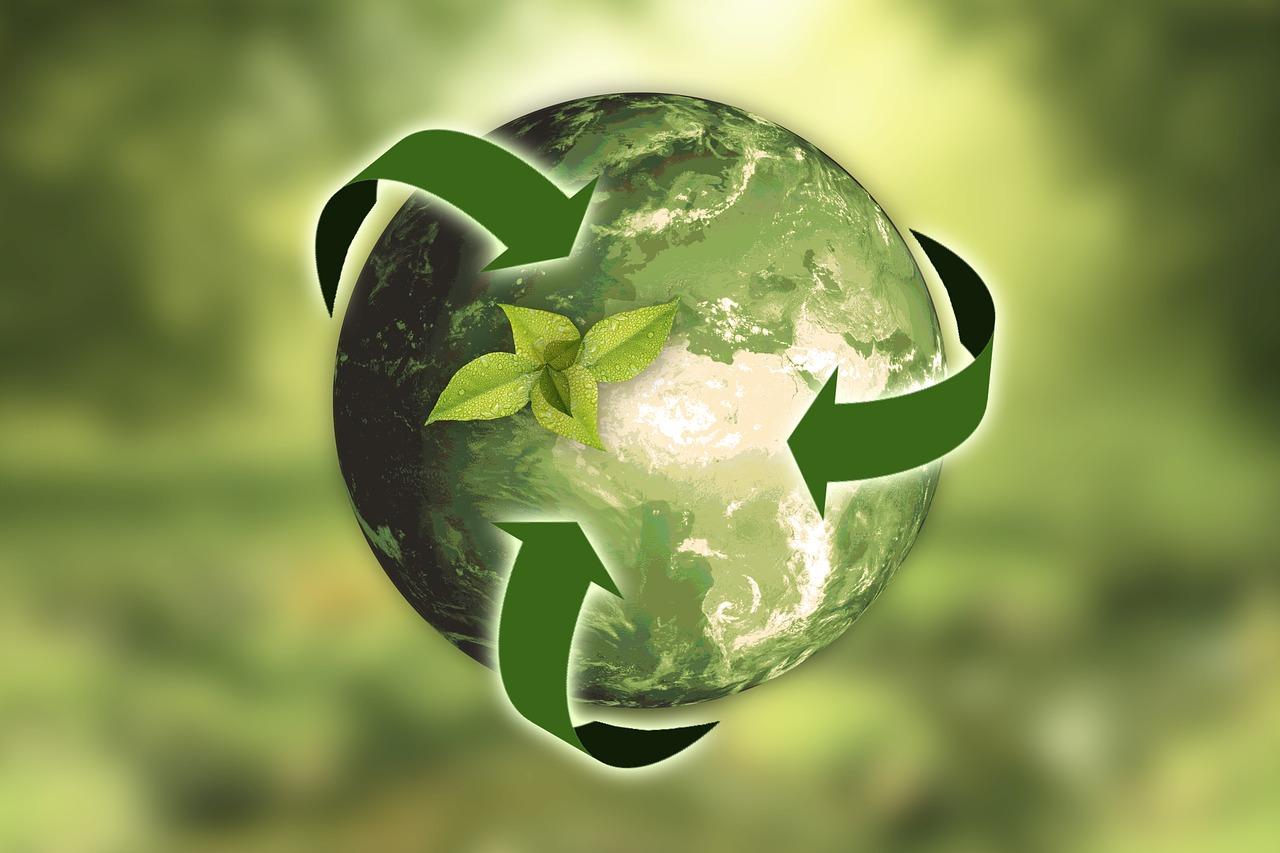 Die Einhaltung von ESG-Kriterien wird für Investoren immer wichtiger.