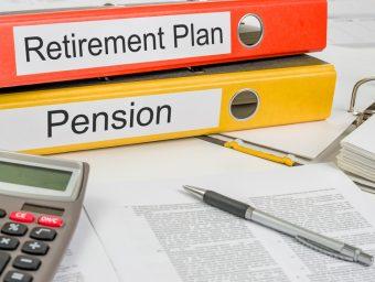 Brexit – Deutsche Arbeitnehmer mit britischen Pension Plans sollten ihre Verträge genau unter die Lupe nehmen.