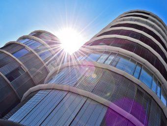 Solvency I-Investoren müssen eine ganze Reihe regulatorischer und steuerrechtlicher Rahmenbedingungen im Auge behalten.