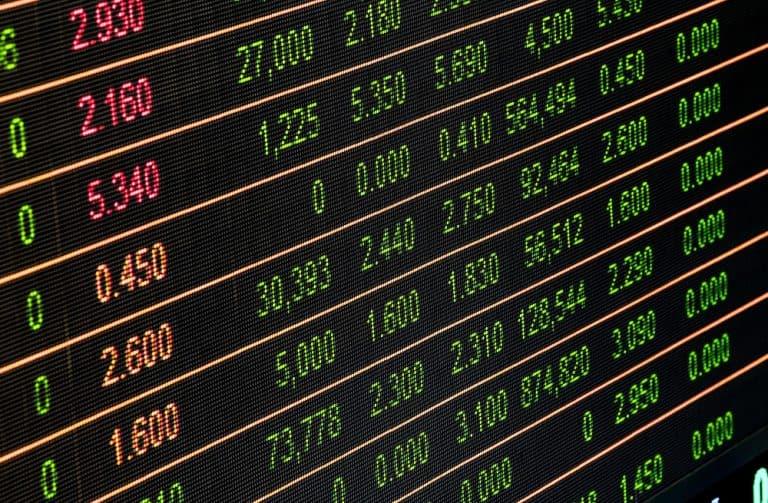 Kapitalertragsteuerabzug – Auch gemeinnützige Organisationen müssen bei Aktiengeschäften die verschärften gesetzlichen Bestimmungen beachten.