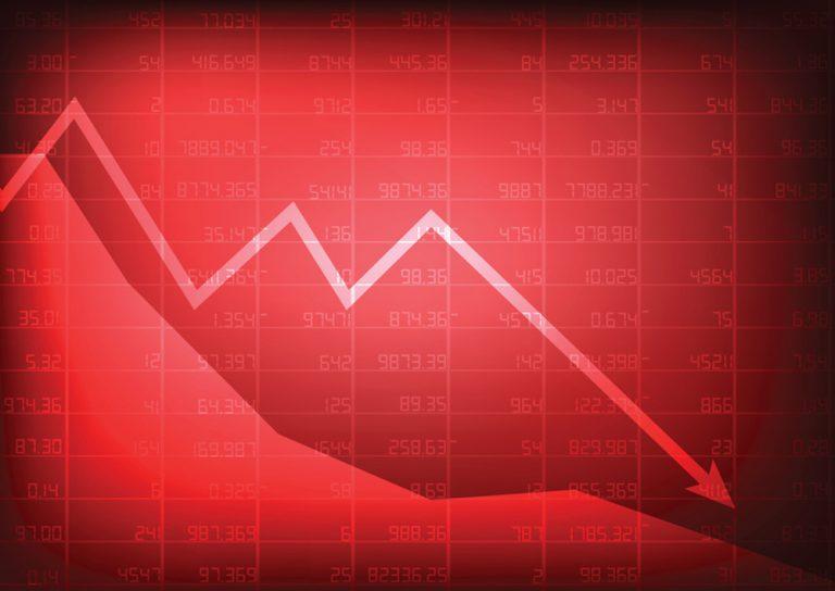 Umstrittene Frage – Führt die Ausbuchung wertlos gewordener Aktien auch steuerlich zu einem Verlust?