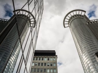 Mit dem jüngst veröffentlichten Anwendungserlass erhalten Fondsmanager konkrete Antworten auf Anwendungsfragen zum Investmentsteuergesetz.