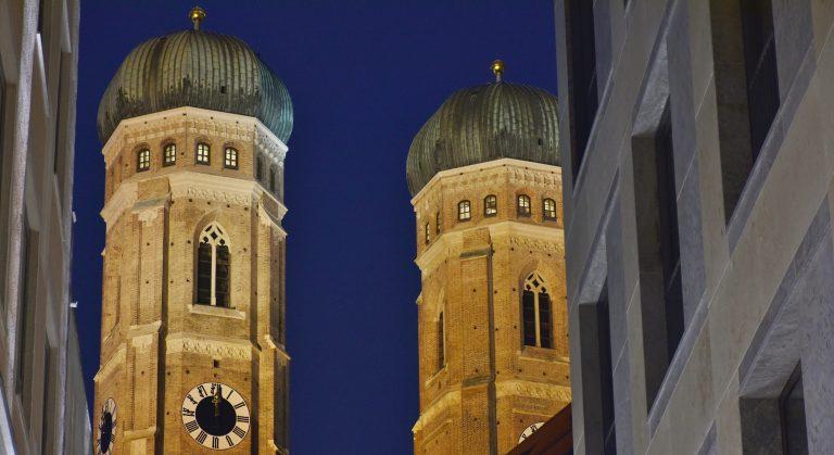 MUPET 2019 – Das Branchentreffen zieht PE-Experten aus dem In- und Ausland nach München.