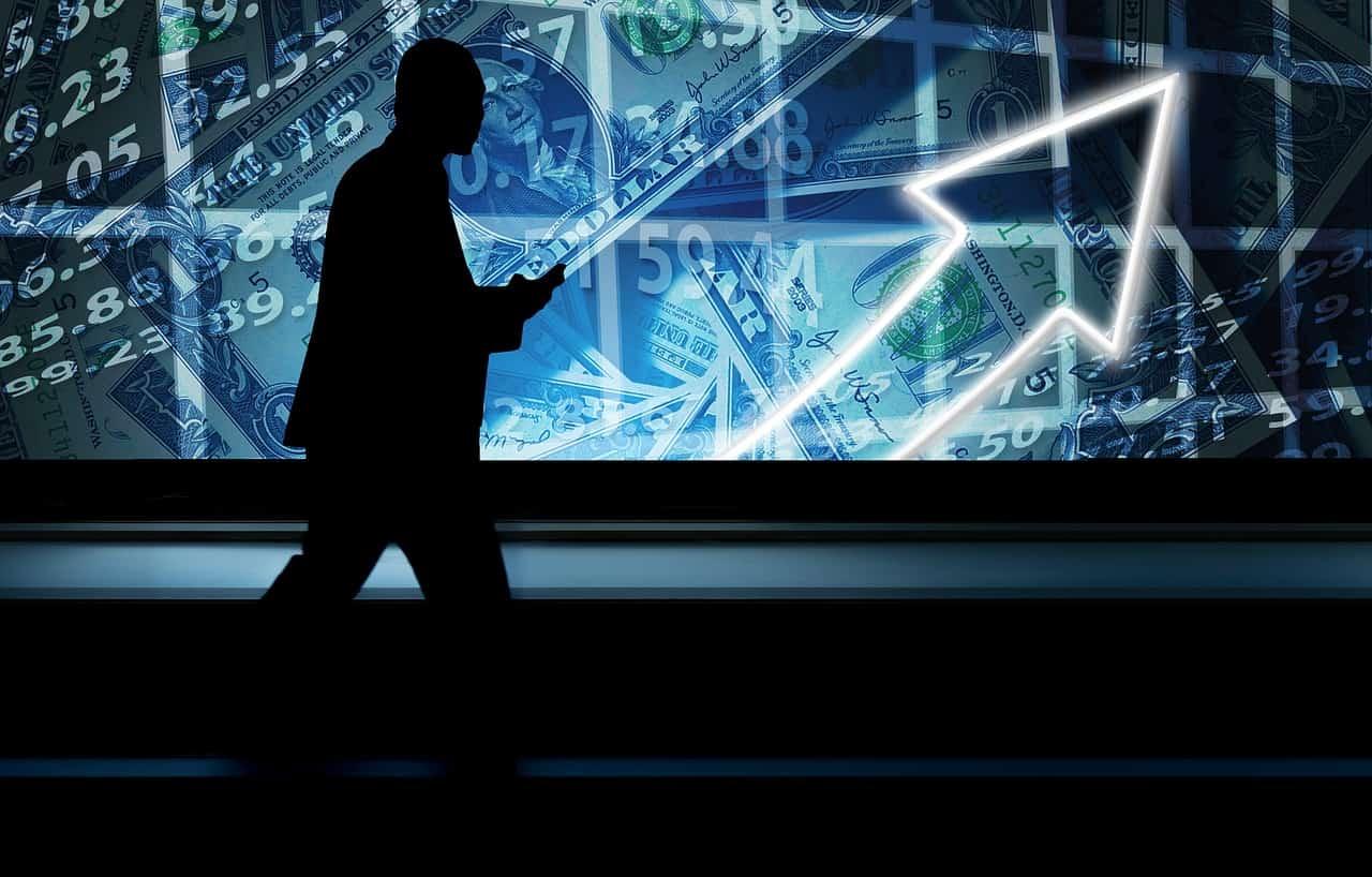 Mit gezielten Investitionen in Start-ups können Corporate Venture Capital-Investoren schnell neue Märkte erschließen.