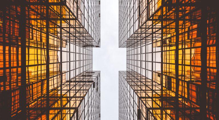 Der 2016 eingeführte RAIF erweitert die Möglichkeit für Fondsinitiatoren, Produkte für ihre Kunden aufzulegen.