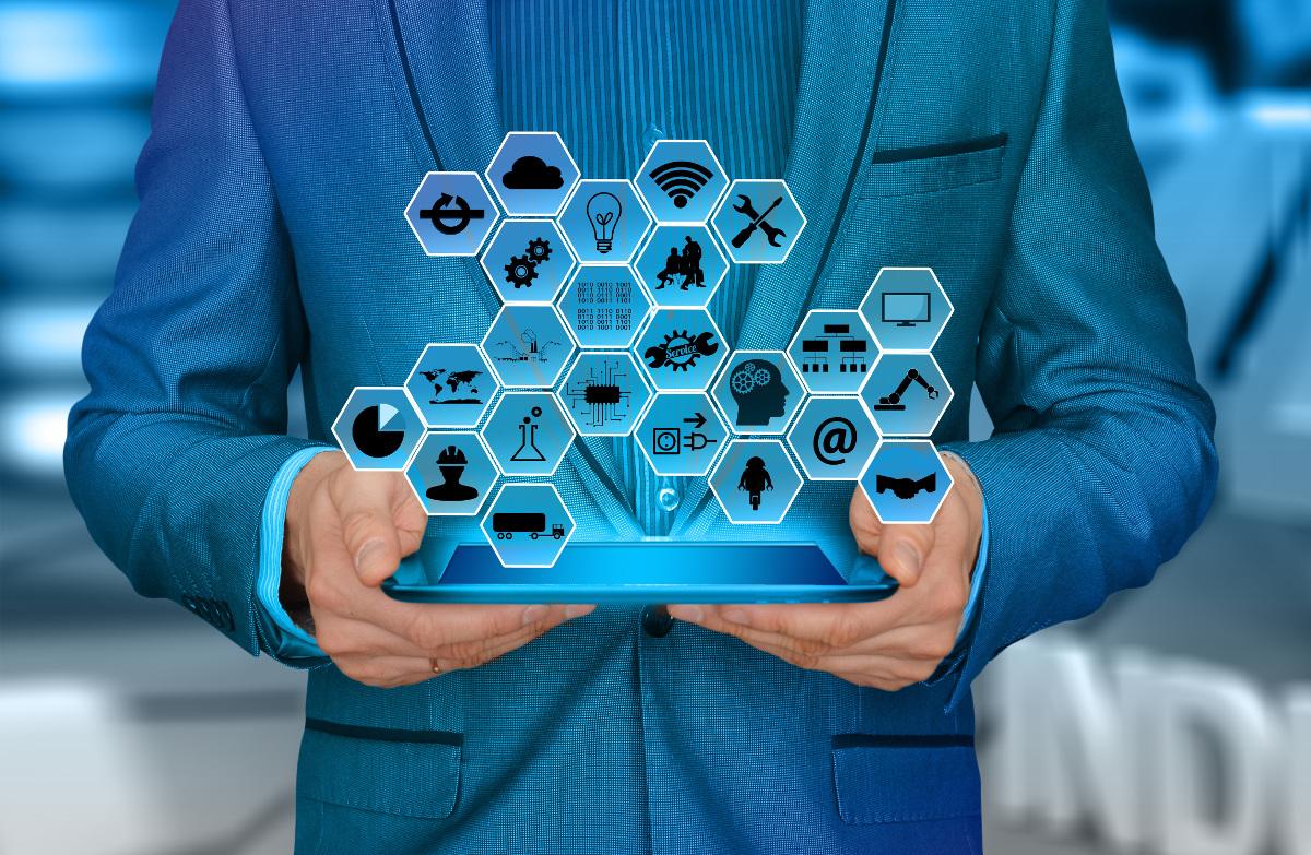 PE-Fonds haben bei Investitionen in neue Portfolio-Unternehmen oft nur begrenzten Zugang zu Marktinformationen. Expertennetzwerke können helfen.