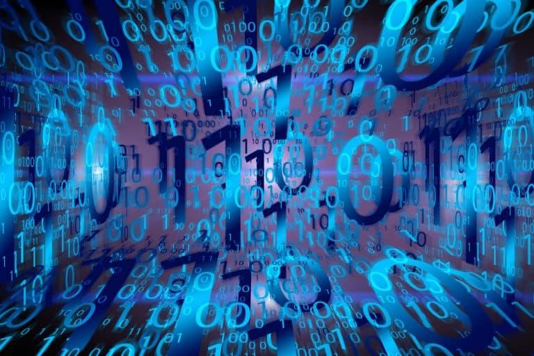 Die Verarbeitung großer Datenmengen bietet der modernen Steuerberatung viele Vorteile, stellt die Branche gleichzeitig aber auch vor große Herausforderungen.