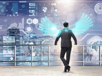 Bei der Suche nach Geldgebern können gerade für Start-ups Venture-Debt-Investoren eine gute Adresse sein.