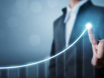 Beteiligungen des Managements im Rahmen von Private Equity-Transaktionen sind heute absoluter Standard.