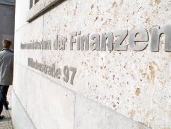 Hinzurechnungsbesteuerung: Bereits Anfang 2020 düfte sich das Bundeskabinett mit dem vom Bundesfinanzministerium vorgelegten Referentenentwurf beschäftigen.