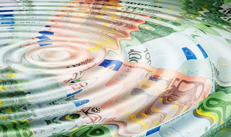 GwG-Novelle: Mit der Fünften EU-Geldwäscherichtlinie verschärft die EU die rechtlichen Vorgaben in der Bekämpfung von Geldwäsche und Terrorismusfinanzierung.