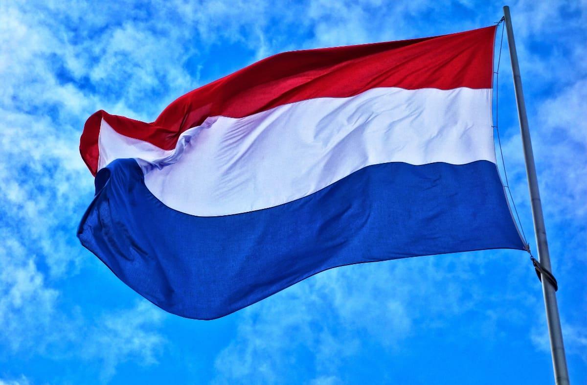 Heimatverbundenheit – Niederländische Private-Equity- oder Risikokapitalfonds werden in der Regel von Unternehmen mit starken Verbindungen zu den Niederlanden verwaltet.