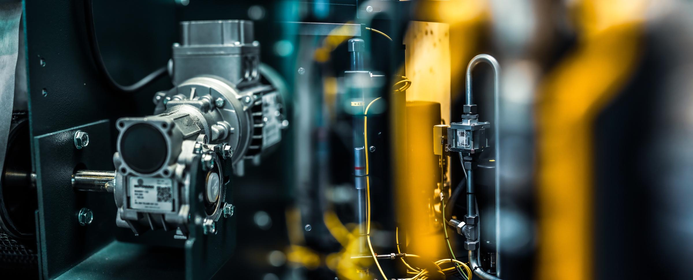 Strengere Regeln für ausländische Investitionen – DAs Bundeswirtschaftsministerium fürchtet Gefahren für die technologische Souveränität Deutschlands.