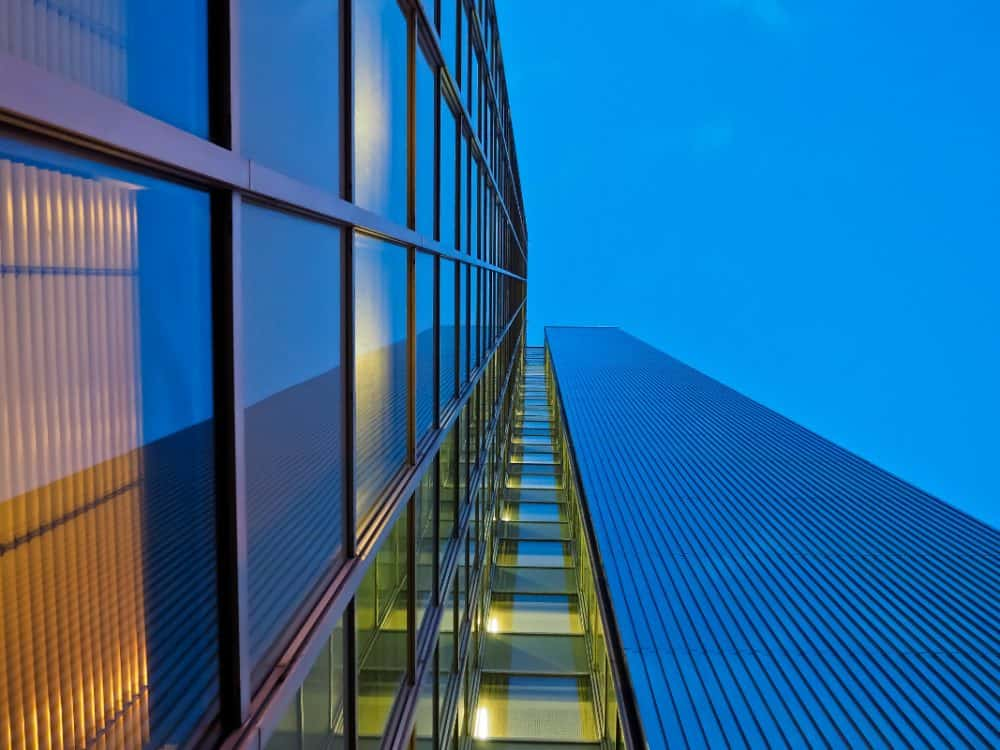 EuVECA, Pre-Marketing, Reverse Solicitation – Für Manager von Venture Capital Fonds gilt eine Vielzahl von regulatorischen Bestimmungen.