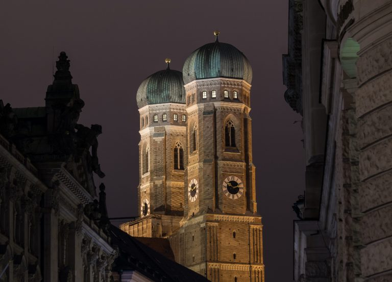 Bei der 30. Auflage des Münchner Unternehmenssteuerforums widmeten sich die Referenten der steuerlichen Behandlung der mittelständischen Betriebsstätte.