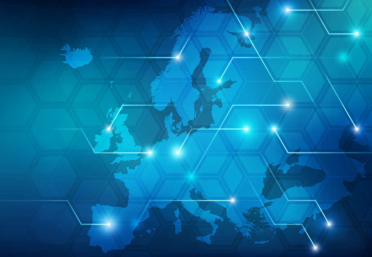 Gewinnabführungsvertrag: Deutsche Regelung bleibt die große Hürde für die Anerkennung ausländischer Organgesellschaften.