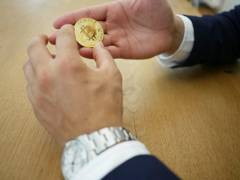 Kryptowährungen und digitale Schuldverschreibung spielen auch in der Unternehmensfinanzierung eine immer größere Rolle.
