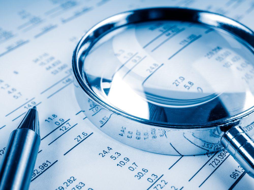 Die bisherige Regelung zur steuerlichen ERfassung der Veräußerung von Kapitalvermögen wirft mehr Fragen auf als sie beantwortet.