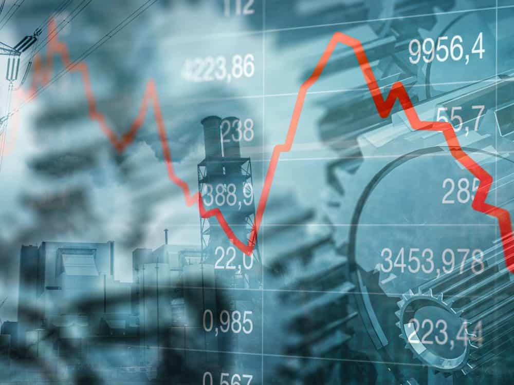 Die COVID-19-Pandemie hat erhebliche Konsequenzen für die Wirtschaft und wirkt sich damit auch maßgeblich auf M&A-Transaktionsprozesse aus.