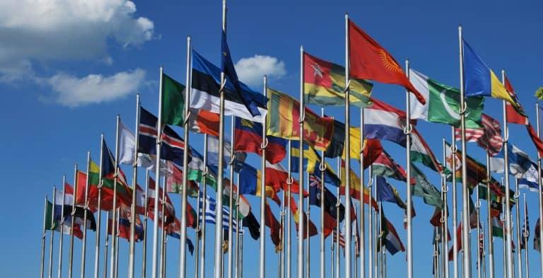 Keine Chance für Steuerflüchtlinge – DIe OECD-Nationen wollen am Fahrplan für das BEPS-Projekt festhalten.