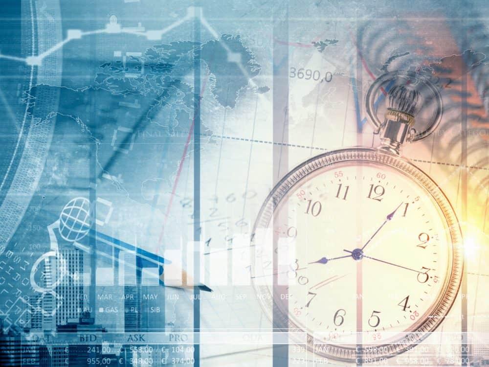 Fristverlängerung in der Fusionskontrolle und verlängerte Meldefristen für grenzüberschreitende Steuerstrukturierung – Während der Corona-Pandemie sollten andere Regeln gelten.