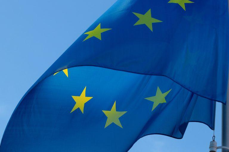 Drittstaatliche Subventionen für Unternehmen in der EU haben nach Ansicht der Kommission zunehmend negative Auswirkungen auf den Wettbewerb im Binnenmarkt.