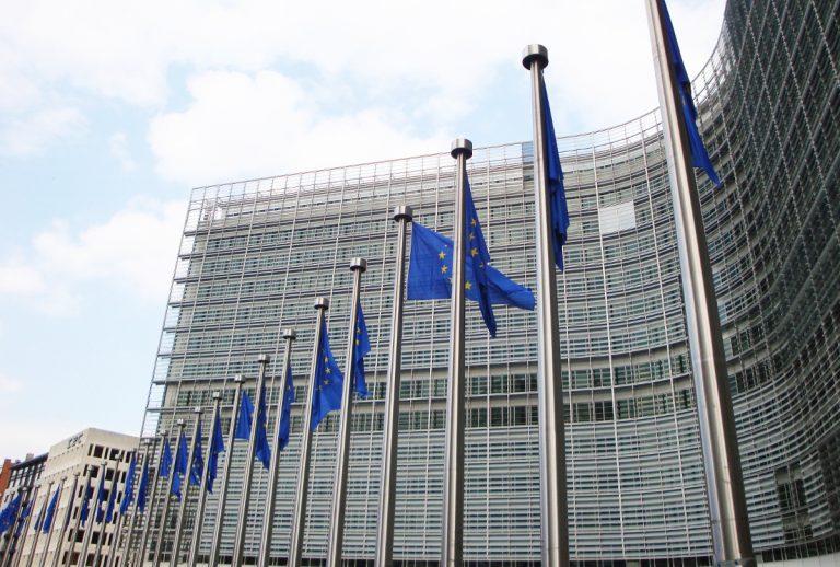 Die EU-Kommission hat jüngst einen Vorschlag vorgelegt, die Fristen für CRS- und DAC 6-Meldungen angesichts der Corona-Pandemie zu verlängern.