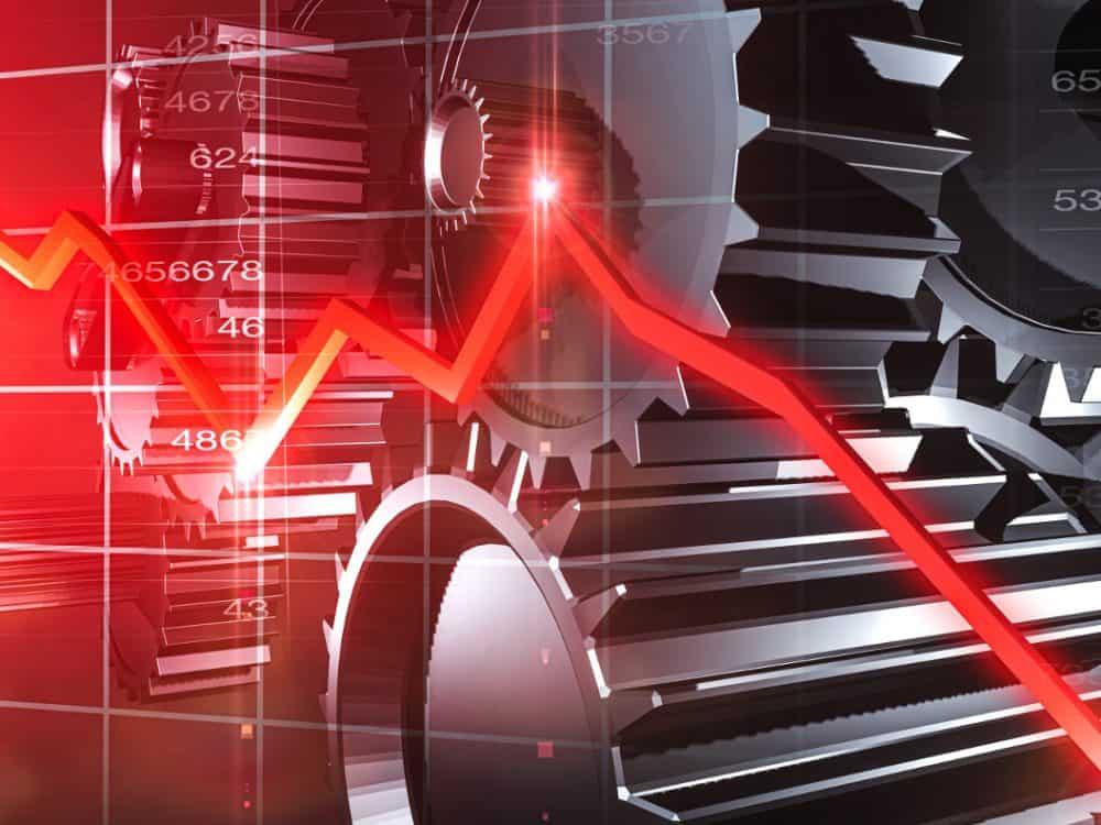Distressed M&A: Bedingt durch die Corona-Krise erwarten Branchenkenner eine Vielzahl von Unternehmensinsolvenzen spätestens zum Jahresende 2020. Quelle: m.mphoto/AdobeStock