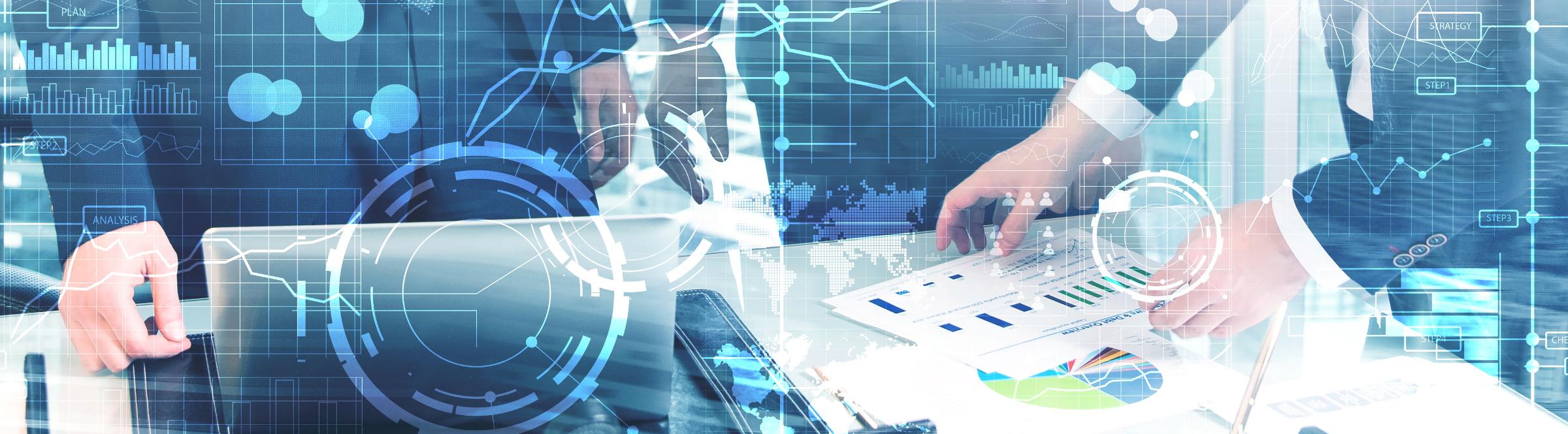 Die Anforderungen an den Datenschutz sind gerade im Rahmen von M&A-Transaktionen hoch. Quelle: Funtap/AdobeStock
