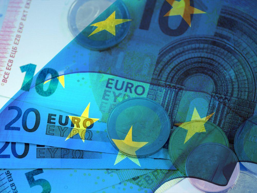 DAC 6 – Meldepflichten für grenzüberschreitende Steuergestaltungen im Überblick