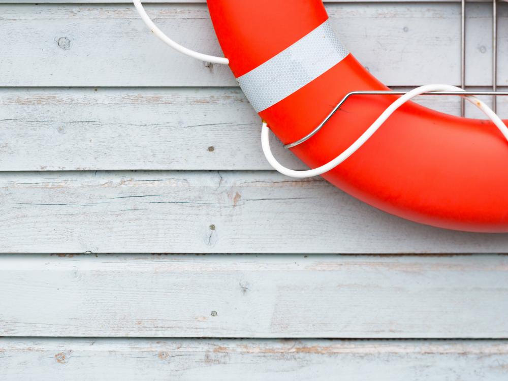 Säule II-Helpdesk hilft Start-Ups bei Beantragung von Coronahilfen