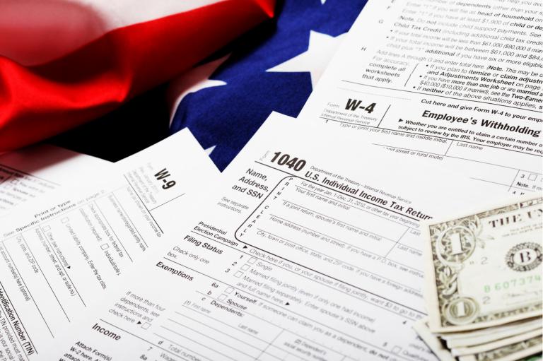 Was Joe Bidens Reformpläne für die Nachlasssteuer plant