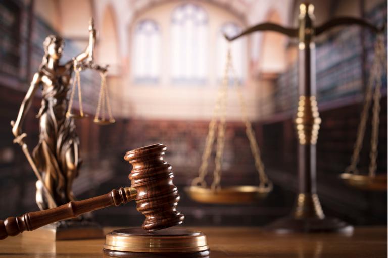 Geplantes Verbandssanktionengesetz: Künftig Strafverfahren gegen Unternehmen bei Steuervergehen