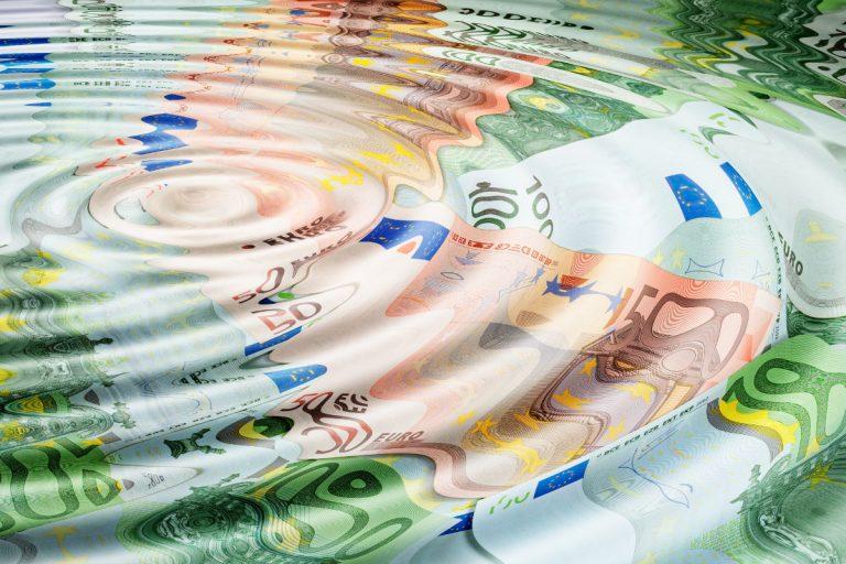Bei der Auslagerung der Geldwäscheprüfung auf externe Dienstleister sind diverse rechtliche Vorgaben zu beachten.