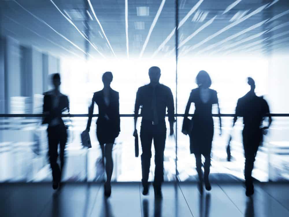 Managementbeteiligungen